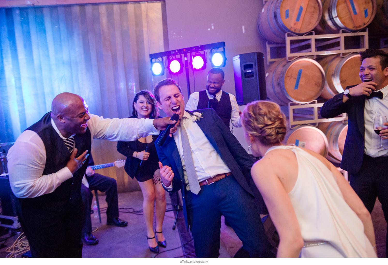gabby-michael-wedding